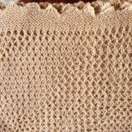 Honeycomb Linen